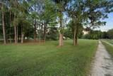 7415 Live Oak Circle - Photo 40
