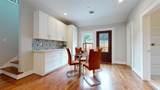 1418 Studewood Street - Photo 30