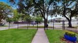 1418 Studewood Street - Photo 9