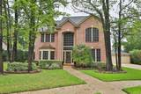 25506 Holly Springs Place - Photo 1