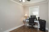 3607 Hummingbird Lane - Photo 5
