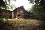 1701 Oak Ridge Rd - Photo 1