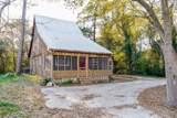 16602 Water Oak Drive - Photo 1