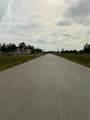 335 Road 5242 - Photo 1