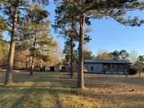 1208 County Road 2112 - Photo 1