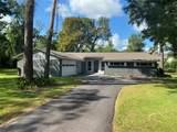 910 Royal Oak Drive - Photo 3