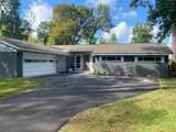 910 Royal Oak Drive - Photo 4