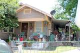 4602 Chisum Street - Photo 1