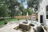 14827 Bramblewood Drive - Photo 43