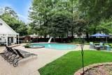 3230 Rustic Villa Drive - Photo 32