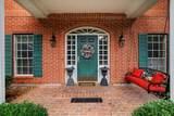 3230 Rustic Villa Drive - Photo 4