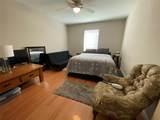 3100 Jeanetta Street - Photo 6
