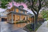 204 Stratford Street - Photo 3