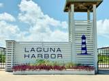 2101 Laguna Harbor Cove Boulevard - Photo 1