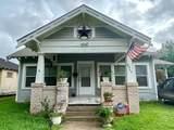 4547 Woodside Street - Photo 1