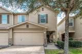 15235 Trinity Meadow Drive - Photo 1