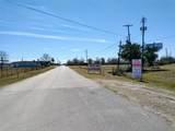 7529 Blimp Base Road - Photo 7