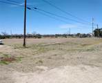 7529 Blimp Base Road - Photo 8