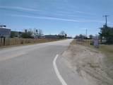 7529 Blimp Base Road - Photo 9