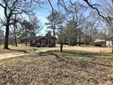 15590 Magnolia Park - Photo 1