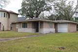 9610 Chatfield Street - Photo 1