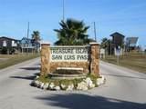 12915 Buccaneer Parkway - Photo 1