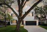1643 Woodcrest Drive - Photo 1