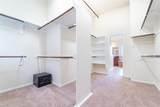 3017 Fairdale Estates Court - Photo 7