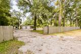 4001 Lonesome Pine Road - Photo 1