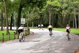 8906 Chatsworth Drive - Photo 27