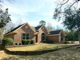 40210 Freemont Road - Photo 1