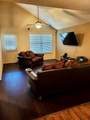 2403 Mary Thistle Drive - Photo 9