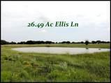 000 TBD Ellis Lane - Photo 1