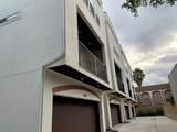 4506 Mount Vernon Street - Photo 1