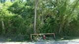 Lot 1 Deepwood - Photo 1