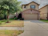 7618 Connemara Drive - Photo 1