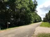 0 Martin Creek Drive - Photo 1