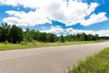 4530 Duck Creek Road - Photo 1