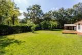 4023 Mossy Oaks Road - Photo 32