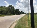 117 Archer Road - Photo 8