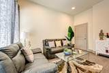 6955 Turtlewood Dr Drive - Photo 4