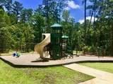 26692 Pools Creek Drive - Photo 6