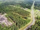 4475 Duck Creek Road - Photo 1