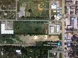 1508 Southgate Drive - Photo 1