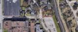 1031 Cruse Drive - Photo 1