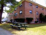 4 Laraway Court - Photo 1