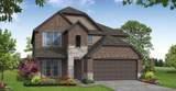 7223 Foxwood Mist Trail - Photo 4