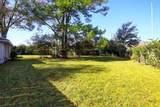 2211 Pomeran Drive - Photo 19