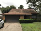 9206 Prairie Trails Drive - Photo 1