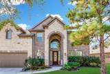 8526 Sedona Run Drive - Photo 1